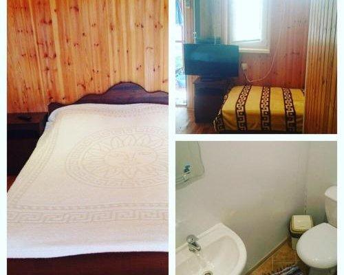 Oganyan Guest House - фото 7