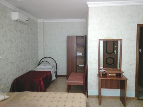 Fazenda Hotel - фото 2