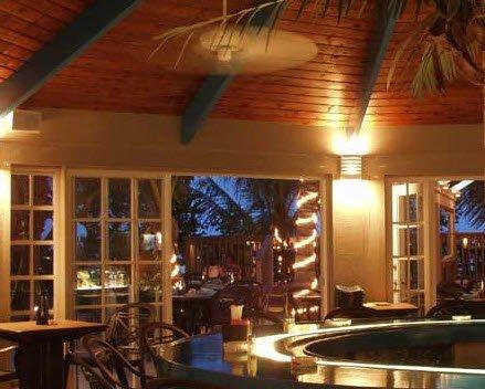 Turtle Cove Inn - фото 6