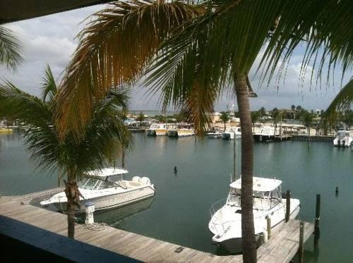 Turtle Cove Inn - фото 9