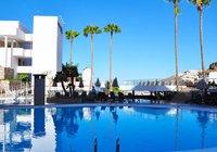 Отзывы Holiday Club Puerto Calma, 4 звезды