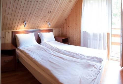 Загородный Клуб Тучково - фото 34