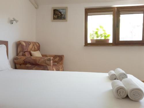 Kera Guest House - фото 1