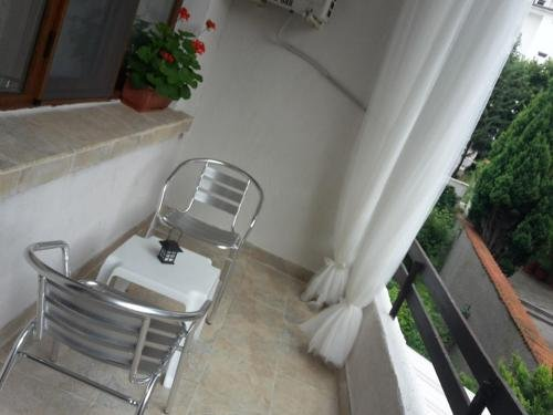 Kera Guest House - фото 6