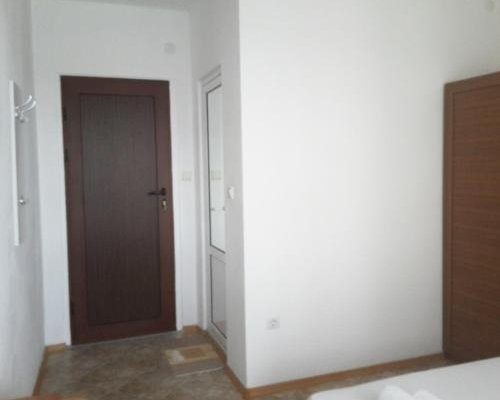 Kera Guest House - фото 8