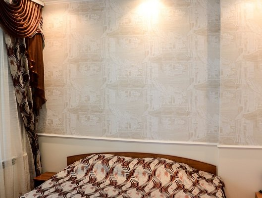 Мини-Отель Гостиный двор - фото 10