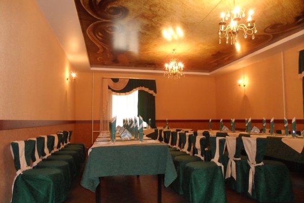 Мини-Отель Гостиный двор - фото 3
