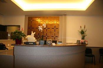 Hotel Fortune - фото 17