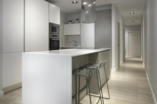 Soraluxe Apartment by FeelFree Rentals - фото 12