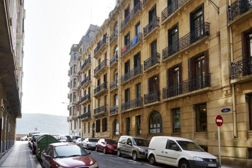 Soraluxe Apartment by FeelFree Rentals - фото 17