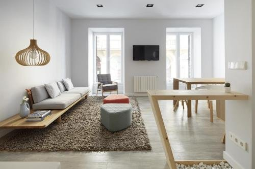 Soraluxe Apartment by FeelFree Rentals - фото 18