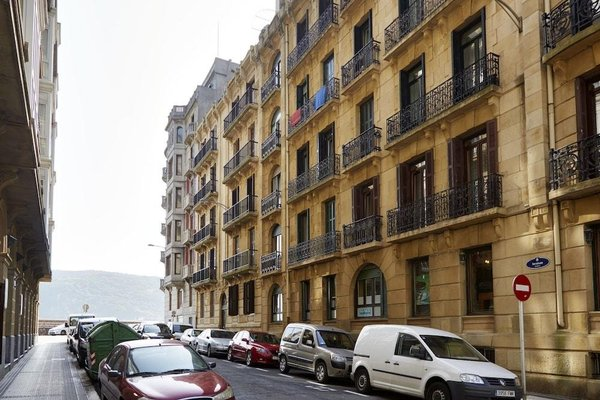 Soraluxe Apartment by FeelFree Rentals - фото 6