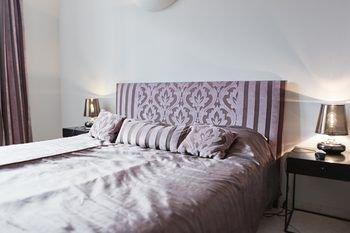 Maison Bordeaux Pellegrin - фото 4