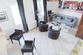 Maison Bordeaux Pellegrin - фото 8
