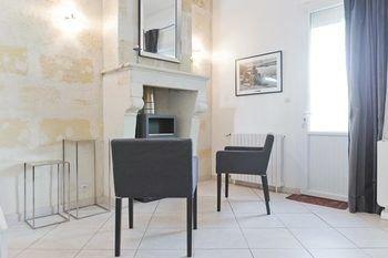 Maison Bordeaux Pellegrin - фото 9