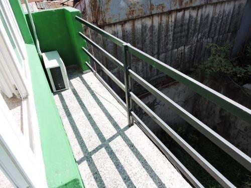 Отель Green Villa - фото 18