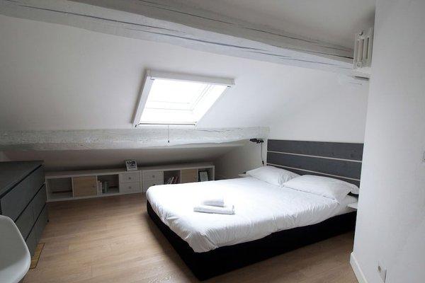 Paoli Apartment - фото 2