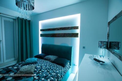 Apartament Nadwislanska - фото 1