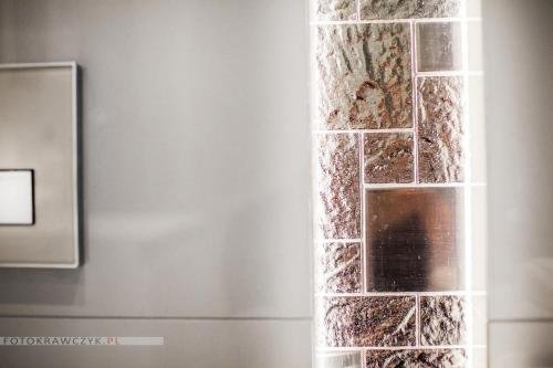 Apartament Nadwislanska - фото 11