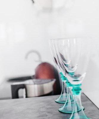 Apartament Nadwislanska - фото 15