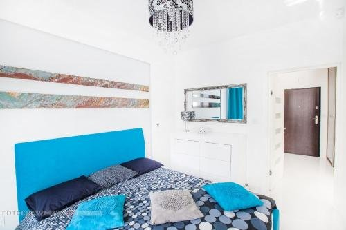 Apartament Nadwislanska - фото 2