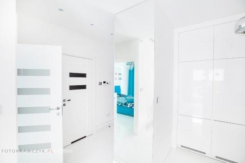 Apartament Nadwislanska - фото 6