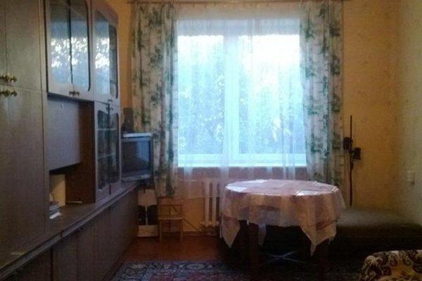 Apartamenti u Tatiany - фото 4