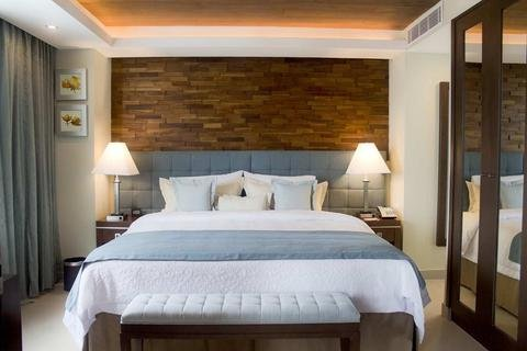 Hampton Inn by Hilton Villahermosa - фото 50