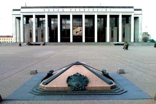 Vip-kvartira Lenina 3 - фото 2