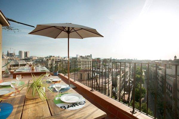 yok Casa Cultura - фото 28