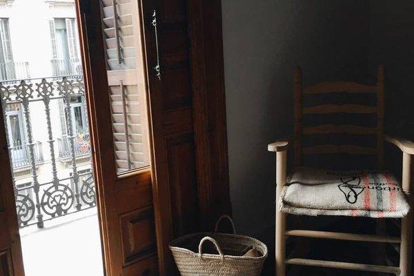 yok Casa Cultura - фото 3