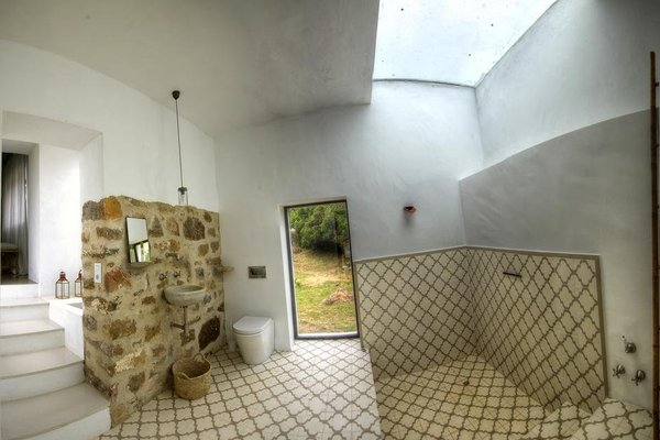 La Alqueria - фото 2