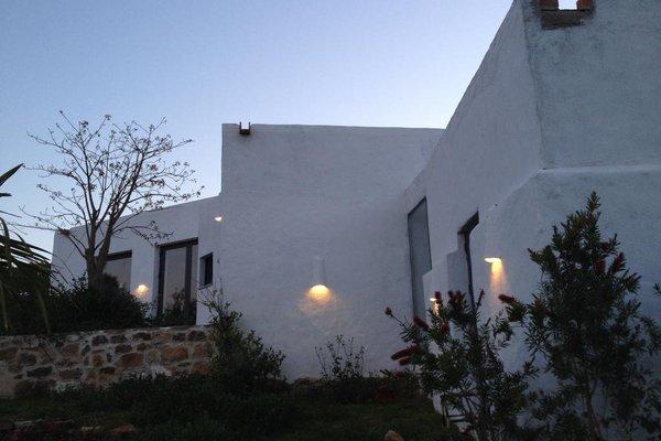 La Alqueria - фото 9
