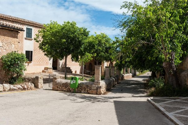 Montserrat - фото 16