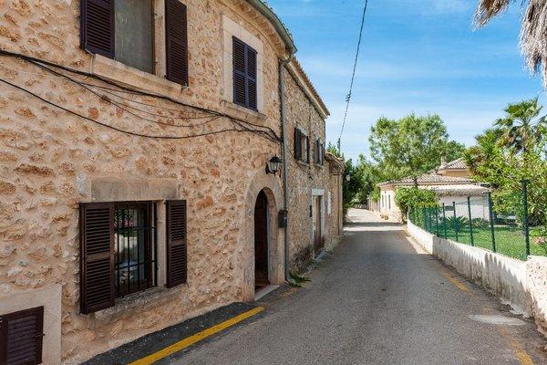 Montserrat - фото 20