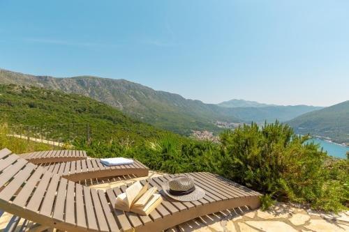 Villa Turcoisinus HH - фото 16