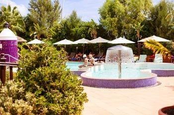 IFA Altamarena Hotel - фото 50