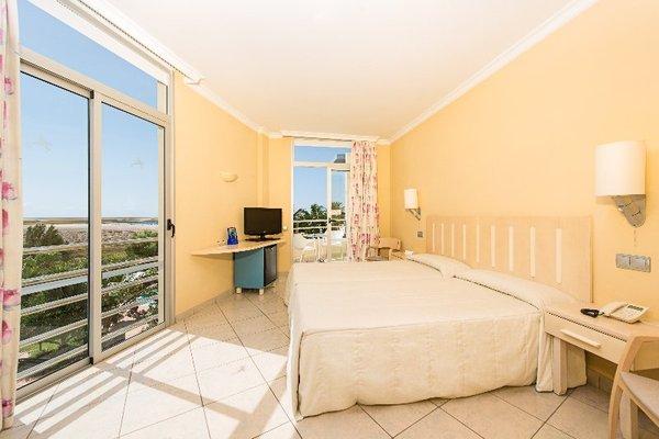 IFA Altamarena Hotel - фото 1