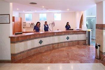 IFA Altamarena Hotel - фото 11