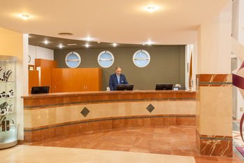 IFA Altamarena Hotel - фото 12
