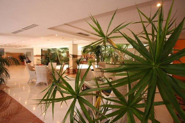 IFA Altamarena Hotel - фото 15