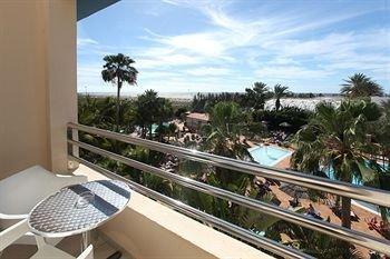 IFA Altamarena Hotel - фото 16