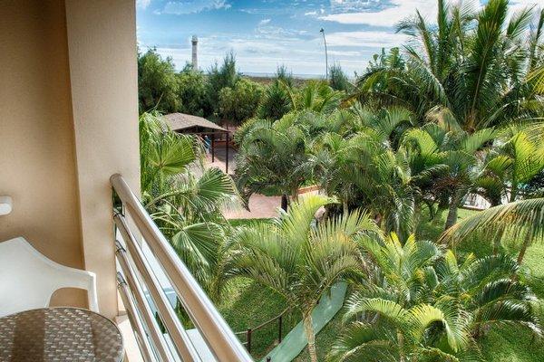 IFA Altamarena Hotel - фото 18