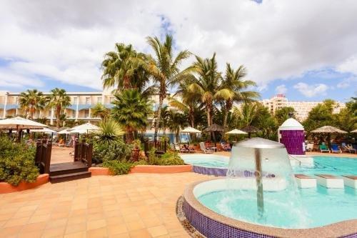 IFA Altamarena Hotel - фото 20