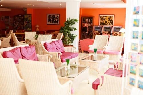 IFA Altamarena Hotel - фото 4