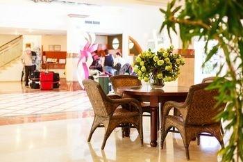 IFA Altamarena Hotel - фото 8