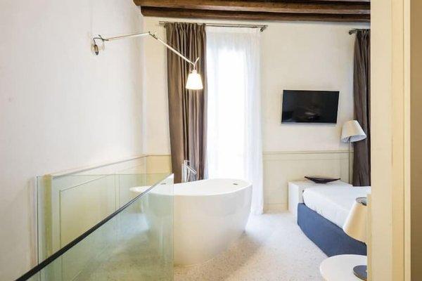 MyPlace Ponte Lion Apartments - фото 10