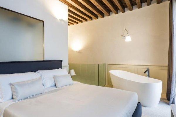 MyPlace Ponte Lion Apartments - фото 11