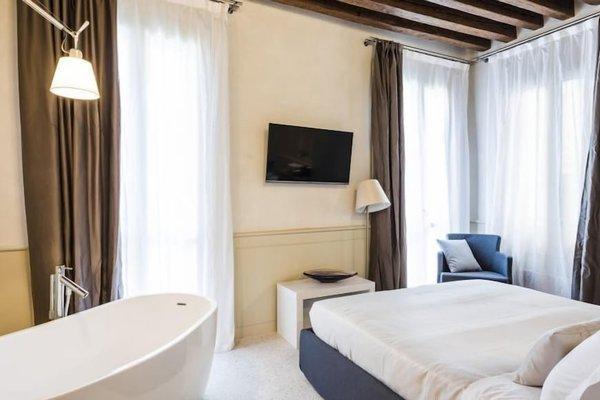 MyPlace Ponte Lion Apartments - фото 12