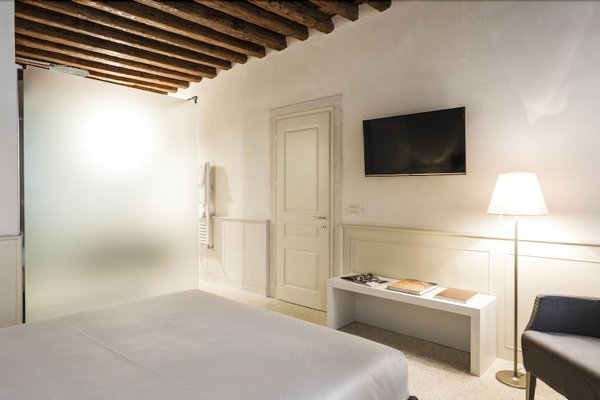 MyPlace Ponte Lion Apartments - фото 17